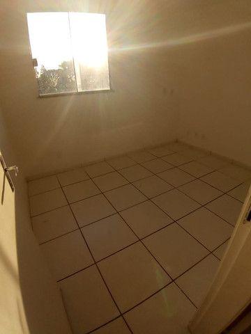 Apartamento de 2 quartos no Parque Independência - Barra Mansa/RJ - Foto 5