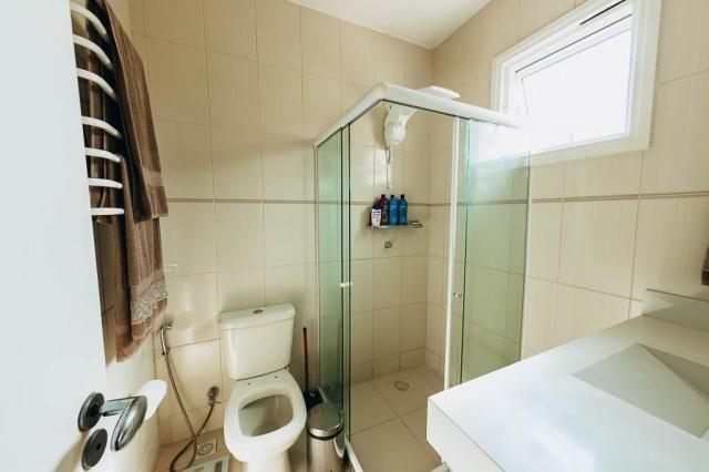 Casa Residencial à venda, Costazul, Rio das Ostras - . - Foto 11
