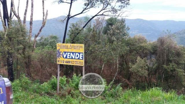Terreno a venda! - Foto 8