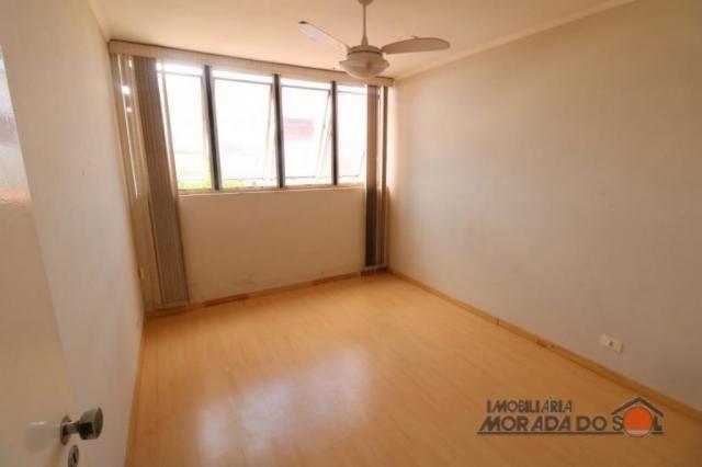 Apartamento para alugar em Jardim novo horizonte, Maringa cod:15250.3758 - Foto 9