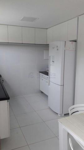 Casa em Condomínio Ponta de Serrambi! - Foto 15