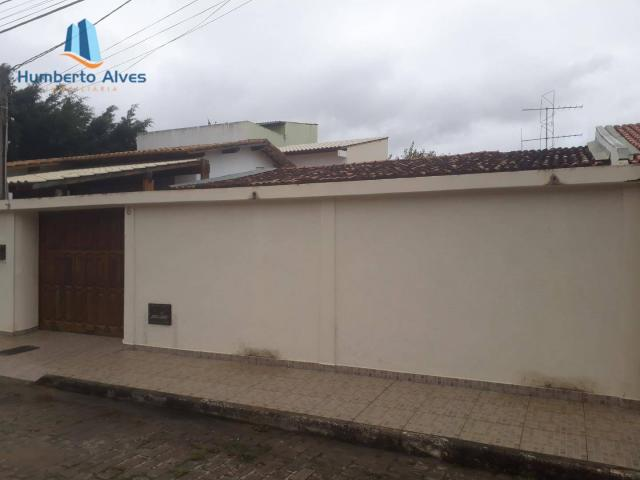 Casa com 4 dormitórios à venda, 140 m² por R$ 440.000 - INOCOOP II - Vitória da Conquista/ - Foto 2