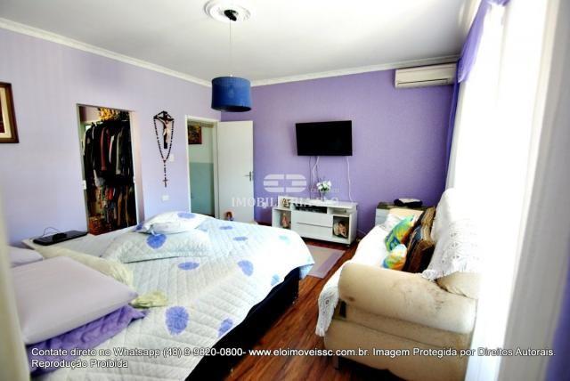 Casa no bairro Balneário, Florianópolis de 04 dormitórios com suíte - Foto 18