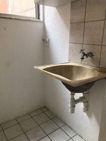 Apartamento com 2 Quartos para Alugar, 55 m² no melhor do Passaré! - Foto 11