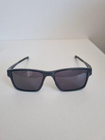 Óculos oakley original - chamfer 2  - Foto 3