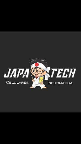 Vendo assistência técnica de celular !!!! - Foto 2