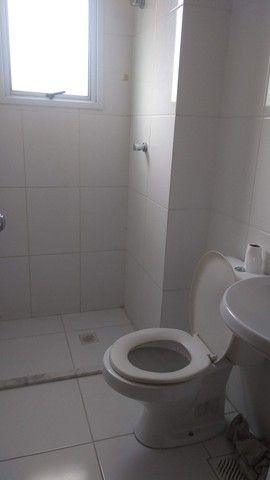 Alugo apartamento em Gravataí  - Foto 6