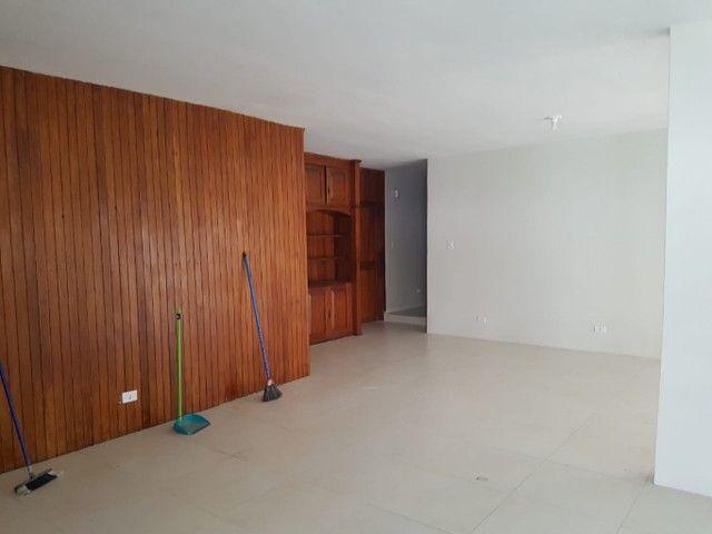 Casa em Piedade ! - Foto 20