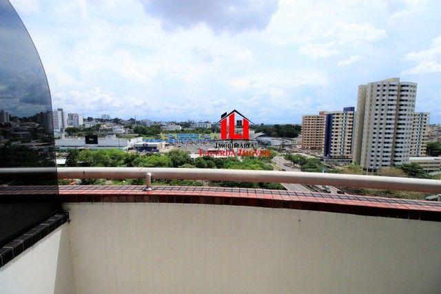 FLAT MILLENIUM32m², 9º andar - Foto 10