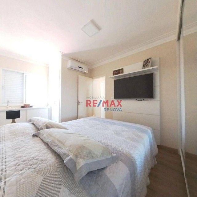 Apartamento com Varanda Gourmet - Foto 9