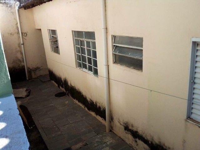 05 - Casa em Tabuazeiro  - Foto 15