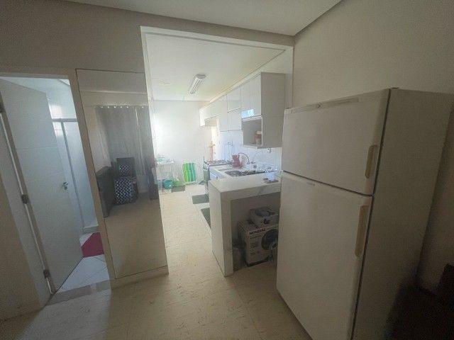 Casa duplex mobiliado vista para o mar troco por Veiculos  - Foto 8