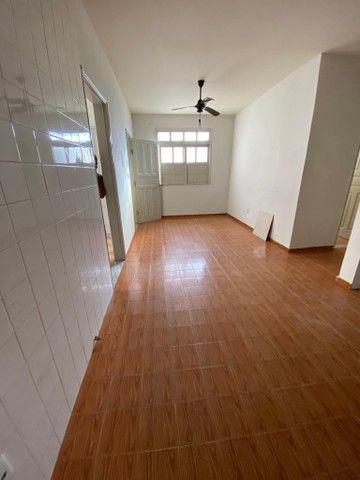Vendo apartamento no Castália - Foto 2