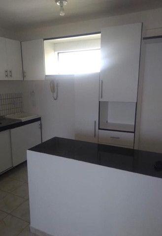 Vendo apartamento Rio Doce ( Edf Cancun)  - Foto 6