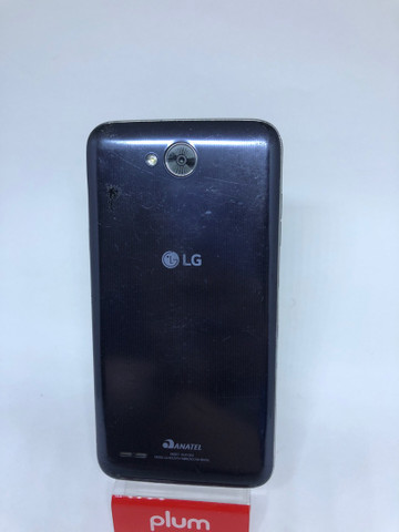 Vendo LgK10 Power - Foto 4