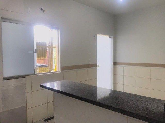 Ótimo apartamento localizado no Loteamento Novo Horizonte. - Foto 17