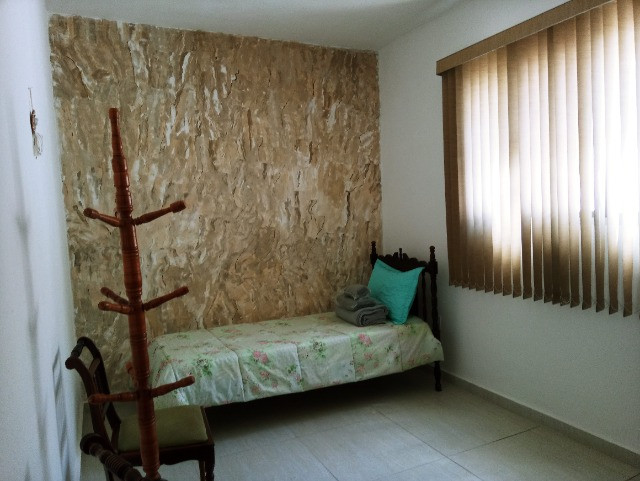 Casa mobiliada - Canto da fé aluguel temporada - Foto 17