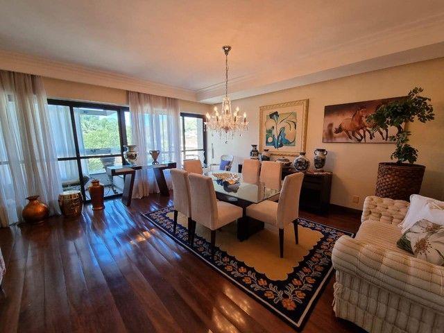 Apartamento com 3 dormitórios à venda, 390 m² por R$ 680.000 - Centro - Vitória/ES - Foto 2