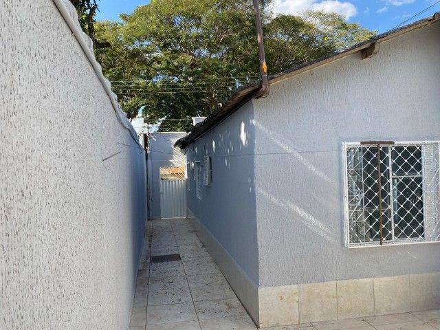 Casa de esquina Parque Atheneu unidade 203 - Foto 8
