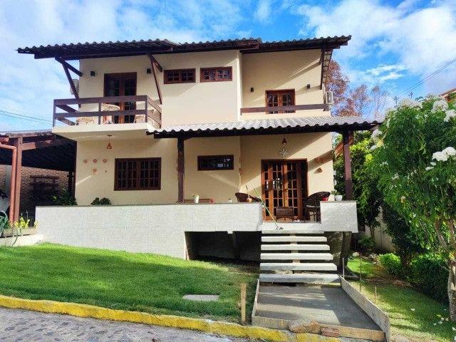 Casa em Condomínio - Ref. GM-0181 - Foto 4