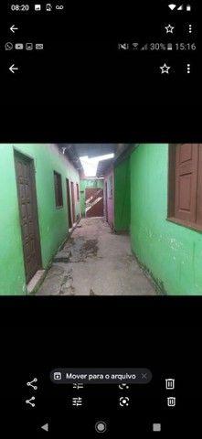 Aluga se apartamentos - Foto 2