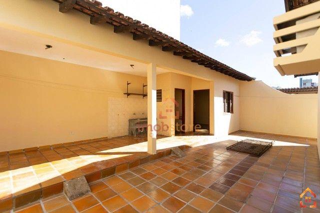 Região Central - Casa Para Locação Próx. ao Colégio Portinari - Foto 9