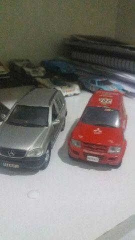 Carro se colecionador - Foto 4