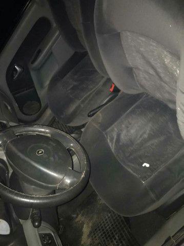 Carro Renault Clio  - Foto 7