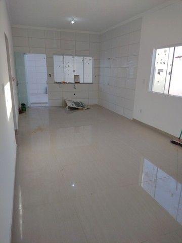 Vende-se casa em Carlópolis  - Foto 4