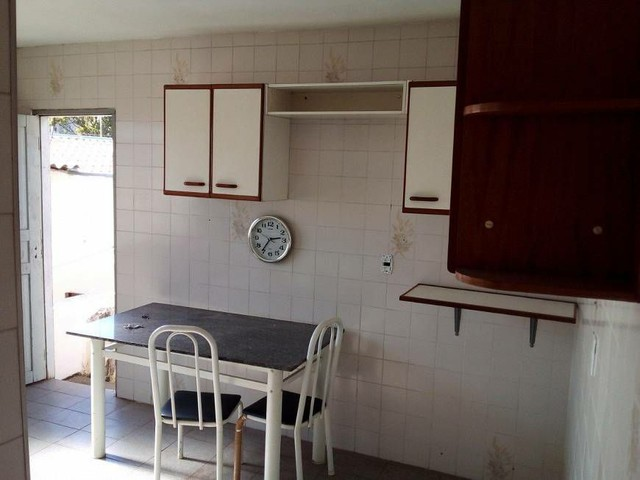 05 - Casa em Tabuazeiro  - Foto 10