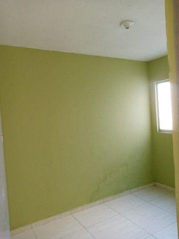 Vendo Apartamento na Vila Rica - Foto 13
