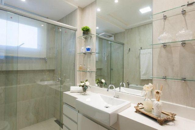 Vende-se Apartamento no Edifício Eco Vita Ideale - Foto 4