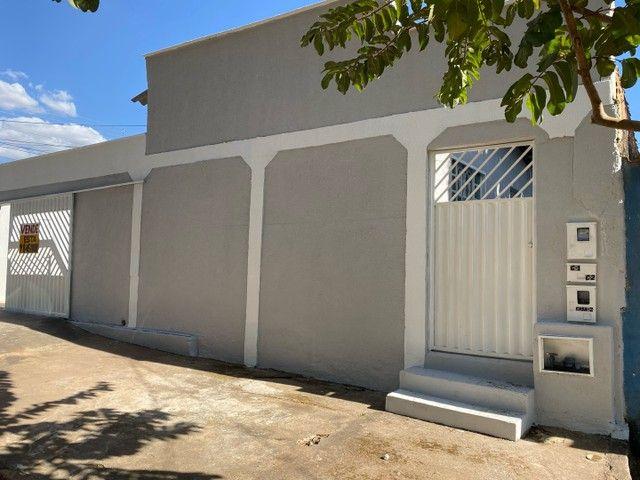 Casa de esquina Parque Atheneu unidade 203 - Foto 2