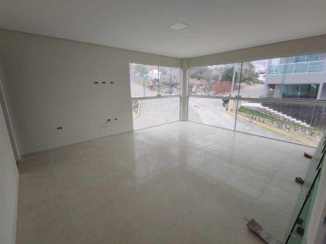 Casa em Condomínio - Ref. GM-0026 - Foto 11