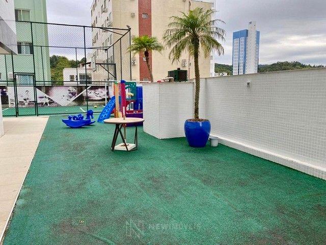 Apartamento Mobiliado com 3 Suítes e 2 Vagas em Balneário Camboriú - Foto 13