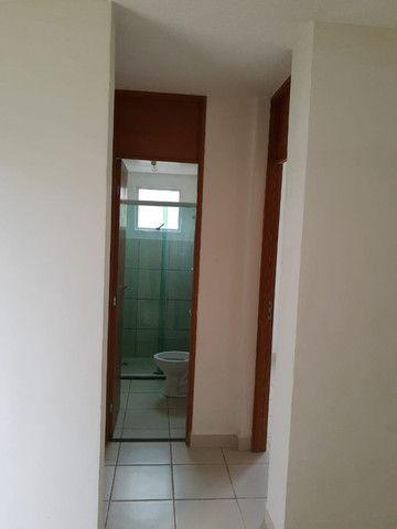 Vendo Apartamento no Ideal Torquato com 2 quartos, Térreo - Foto 2