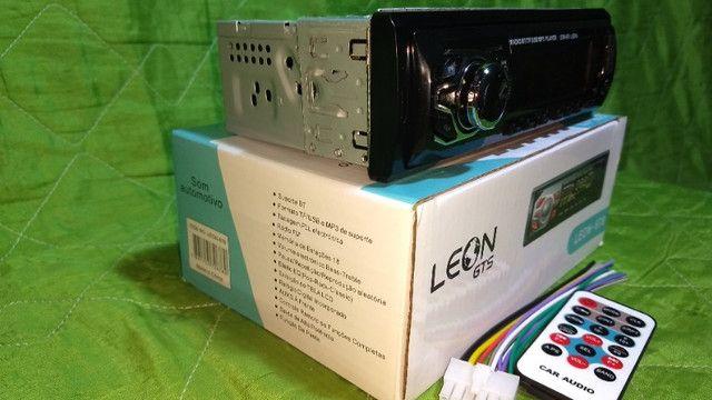 """V£ND0 R$ 139,90_S0M AUT0M0TiV0 """"Bluetooth/Controle"""" Z£R0 """"Entrega Grátis"""" - Foto 4"""