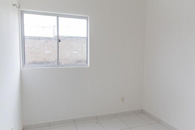 (0531 FL) Apartamento Padrão em Timon - Foto 6