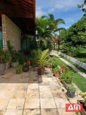 Vende-se Excelente casa de luxo em Condomínio na cidade de Gravatá. - Foto 6
