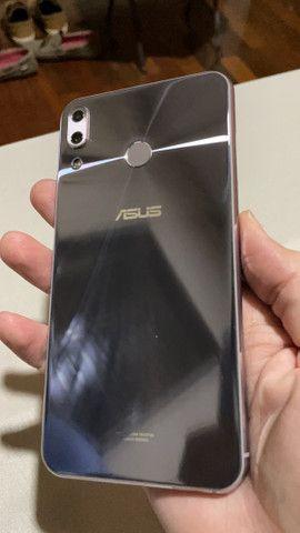 Celular Zenfone 5 128gb