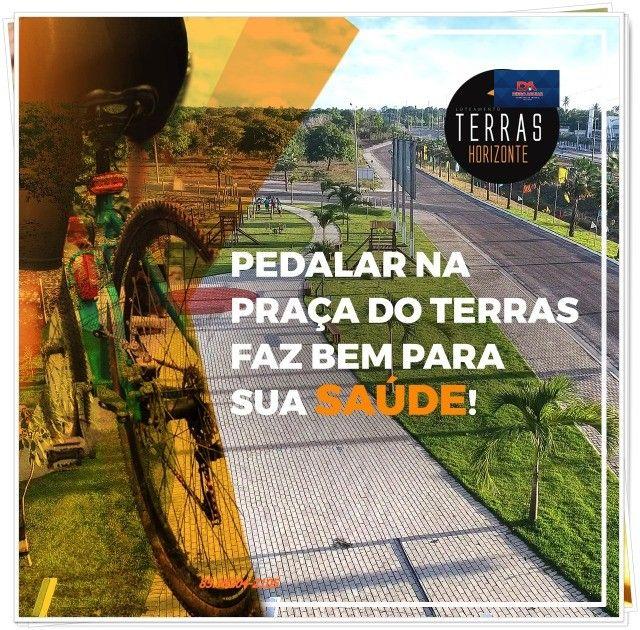 Loteamento Terras Horizonte !%! - Foto 14