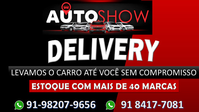 Hb20 2013 1.0 Comfort AutoShow * xe506 - Foto 10