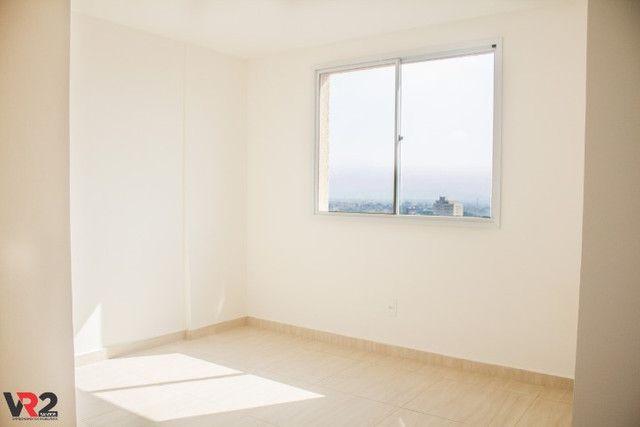 573-82D38 I Cobertura 4 dorm | 3 Suites | 2 Vaga | PIscina | Churrasqueira I SV - Foto 6