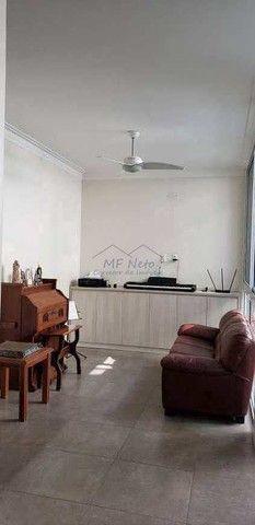 Casa de Condomínio com 3 dorms, Jardim Elite, Pirassununga - R$ 1.6 mi, Cod: 10132081 - Foto 7