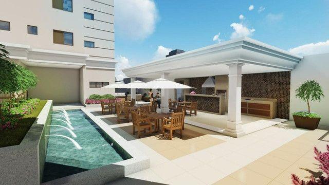 Vende-se Lindo Apartamento no Edifício American Diamond - Foto 6