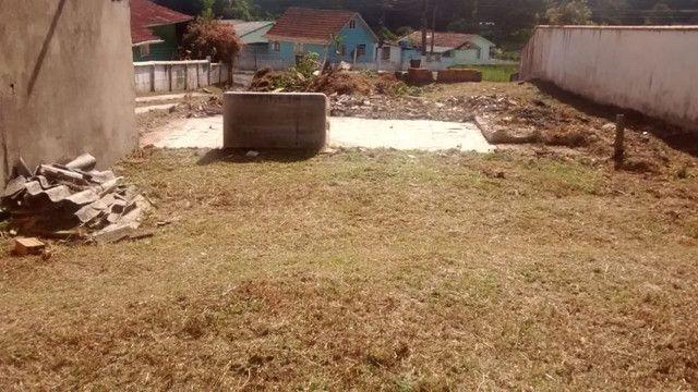 Terreno com 430M² - Foto 3
