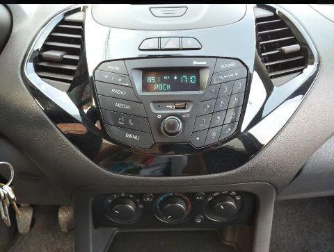 Ford Ka 1.0 SEL 2016 - Foto 2