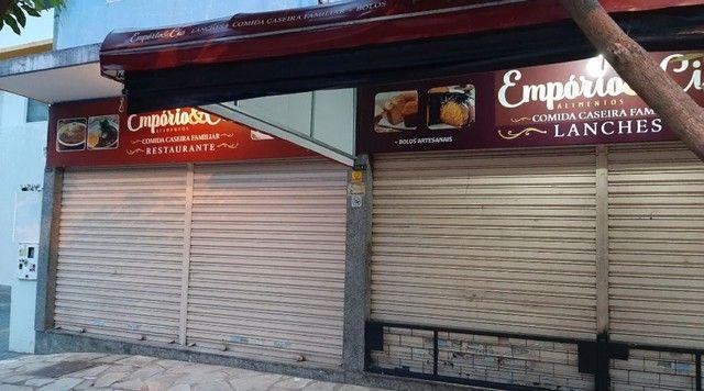 Lanchonete/Restaurante(Centro) - Foto 6