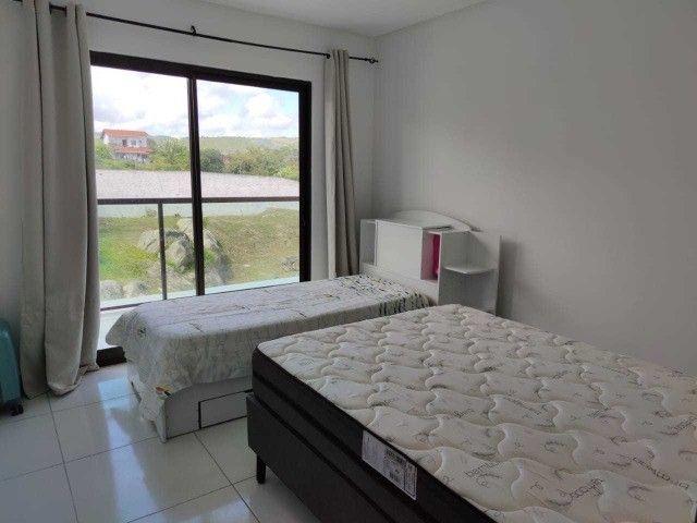 Casa em Condomínio Ref. GM-0204 - Foto 15
