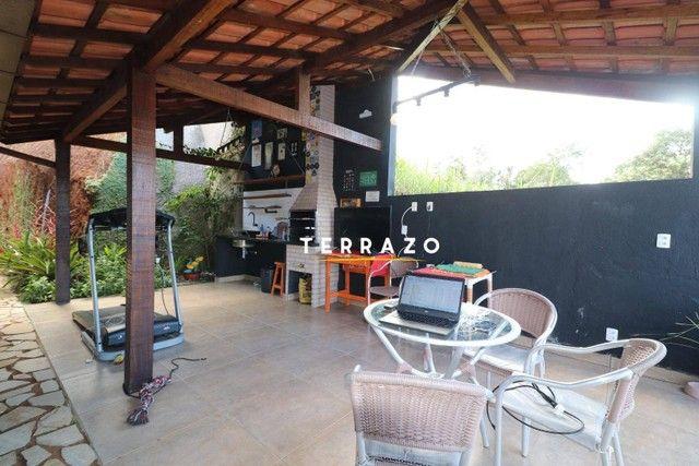 Casa à venda, 96 m² por R$ 600.000,00 - Albuquerque - Teresópolis/RJ - Foto 19